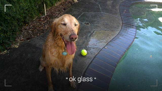GlassScreenShot-2014-06-22-15-23-10-PM (1)
