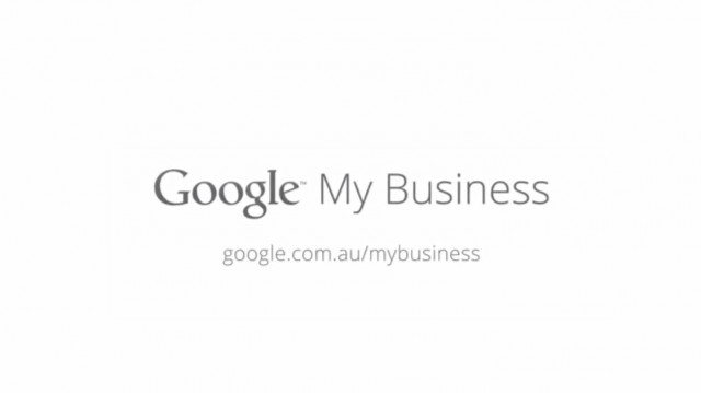 Google introduces 'My Business' – helping you connect with your customers through Google