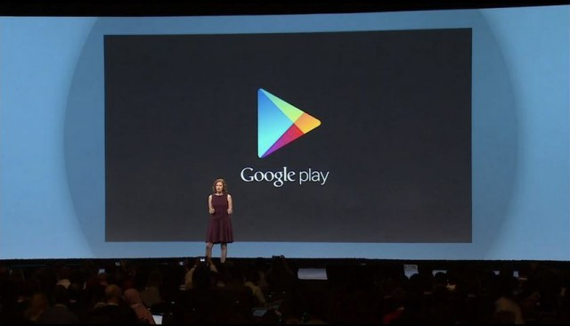 Google introduces new Play Service : Google Fit and adds Testing and more Google Play Games features