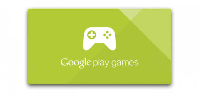 Google Play Games 2.0 hitting devices bringing new gamer profle and more – also, new developers tools