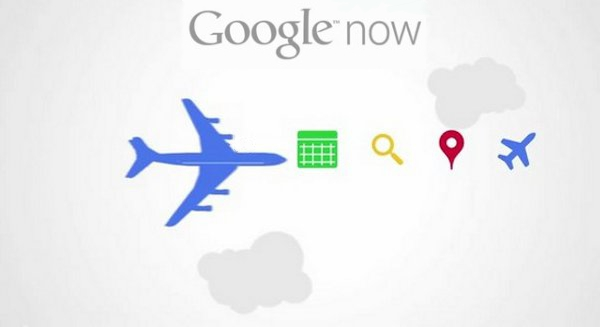 Google Now 'Flight Price Monitor' card lets you know when flight prices drop