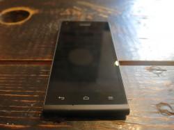 HuaweiG6-Face