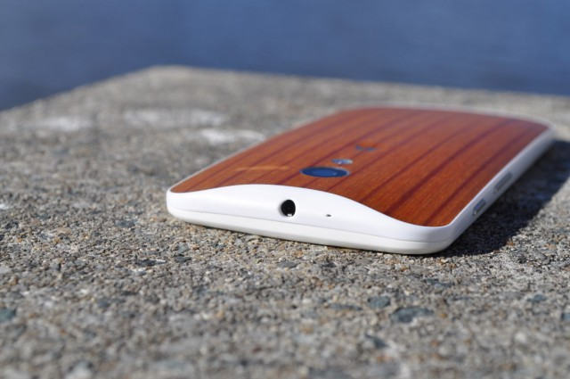 Specs for the Moto X+1 purportedly outed on Brazillian phone retailers website