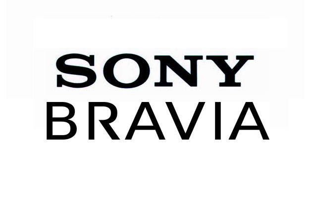 Sony Australia will be incorporating Android TV into their HD and 4K Bravia TVs