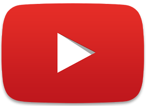 YouTube app now showing 480p And 1080p streaming options