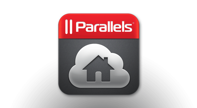Parallels Access comes to Android; $24.99/year for up to 5 computers