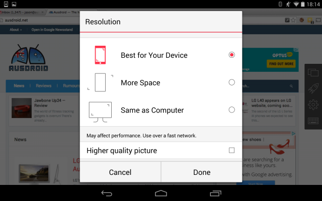 parallels-access-tablet-resolutionoptions