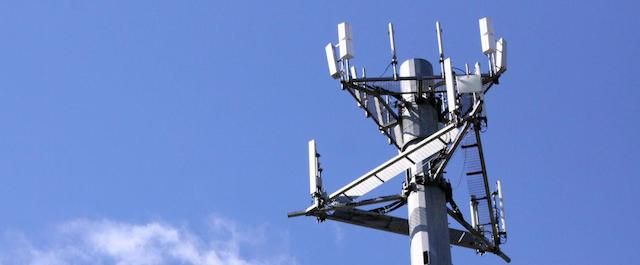 Telstra prepares to say goodbye to 2G