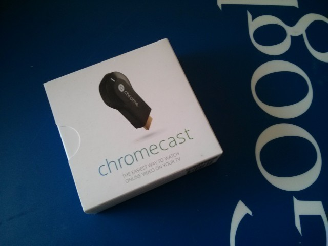 Google revamps the Chromecast site with better discoverability for Chromecast apps