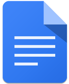 Google's Docs for Android receives massive update following removal of Quick Office