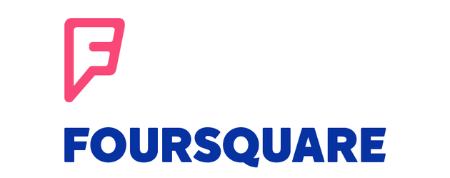 Foursquare shows off its new redesigned recommendation app along with a new logo to boot