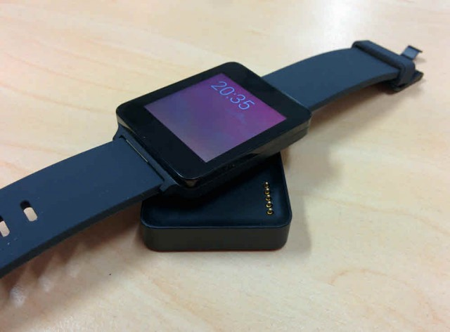 G-Watch-With-Cradle