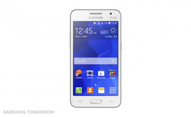 Galaxy_Core_2_White_1