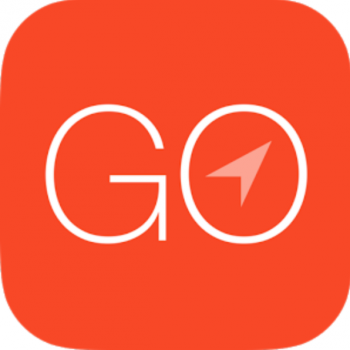 Melbourne commuters check out Go – Melbourne Train Timetable for Android