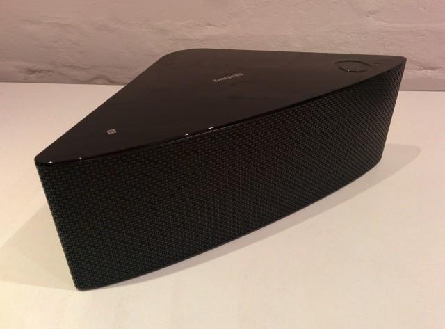 SamsungSoundUnboxing11