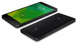 Xiaomi-Mi41