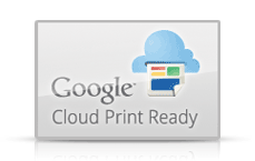 cloudprint-ready