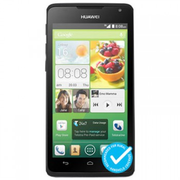 huawei-y530-front-400