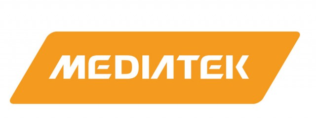 MediaTek takes a stab at the high end with the MT6795 a 64-Bit Octa-Core processor with LTE