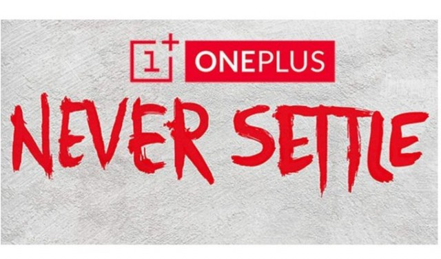 OnePlus One Touch Issues Fixed, Sort Of