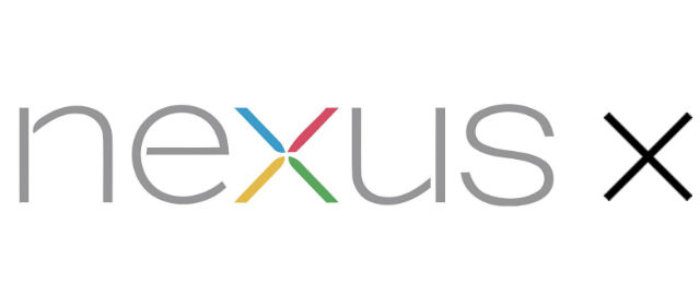 Rumour: Nexus X appears in Antutu