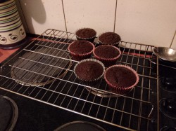 Oppo-N1-Cakes