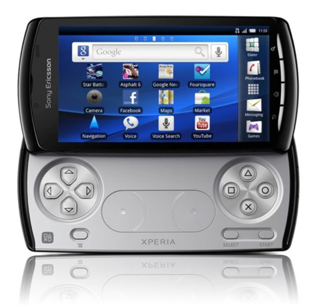 Support For Sony Playstation Mobile For Android To Be Ceased