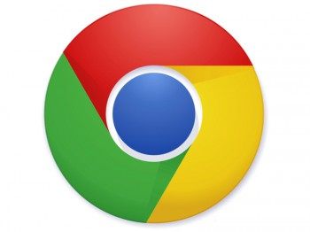 chrome-os-2odl-800