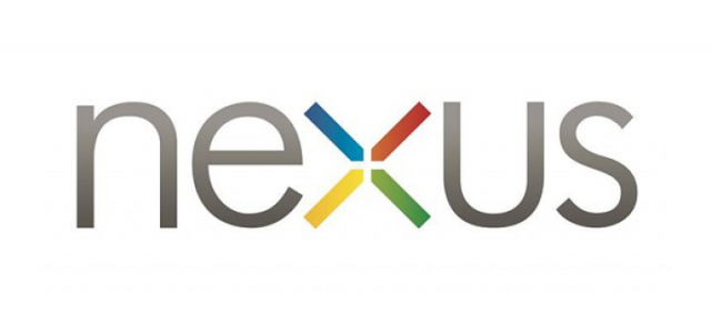 Purported Nexus 6 accessories begin flooding AliExpress – renders in tow