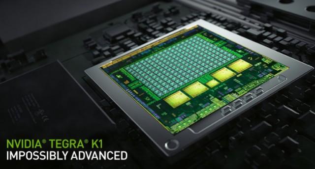 tegra-k1-processor (1)