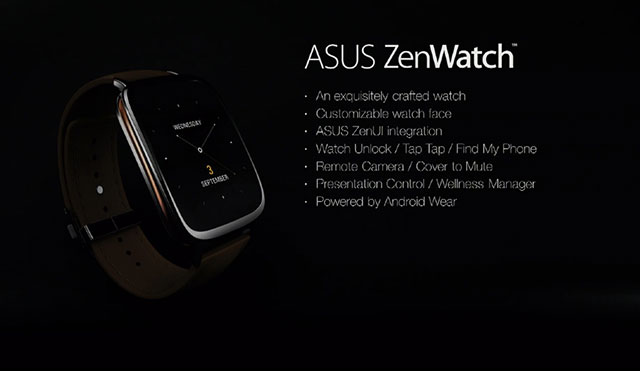 Asus-IFA-ZenWatch-Presentation2
