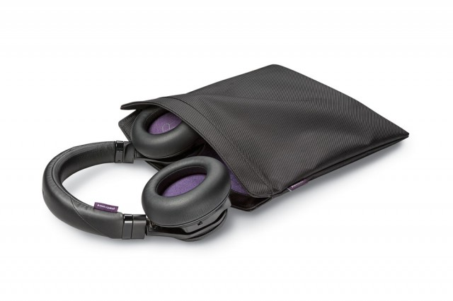 BackBeat-PRO-pouch