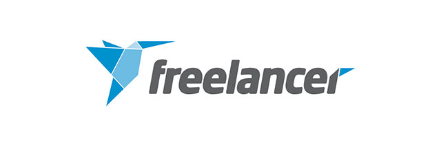 Freelancer launches version 2.0 of their Android app