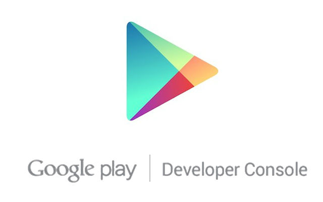 Google will require a developers physical address and a list of prices for apps with IAP