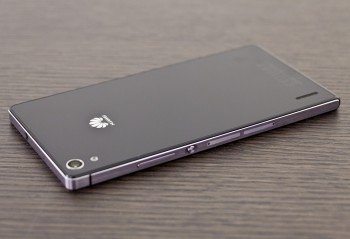Huawei_Ascend_P7_design_and_build
