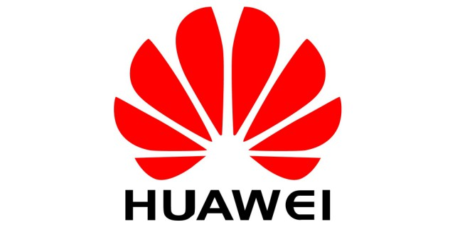 Huawei catches the Android Wear wave, smartwatch coming in 2015