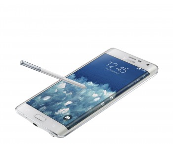 Could the Galaxy S6 look something like this?