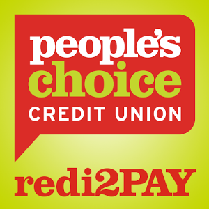 People's Choice Credit Union become the second bank to use the Cuscal redi2PAY NFC payment solution