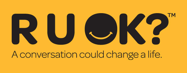 Virgin Mobile Australia announces support for R U OK? Day