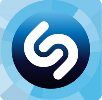 Shazam Android app now offer Google Play Music purchase & streaming options