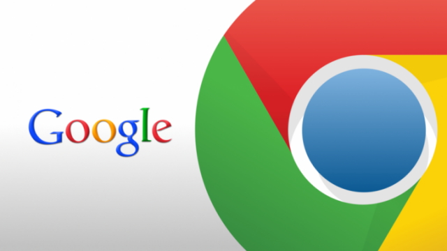 Chrome for Android gets the material design treatment