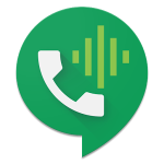 Google launches Hangouts Dialer, enables data-based calling and updates Hangouts as well
