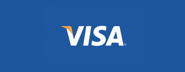 Visa says its Token service will come to Android in 2015