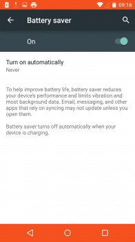 Android-Lollipop-BatterySaver-2-On