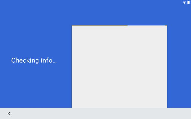 Android-Lollipop-N7Setup-12-CheckingInfo
