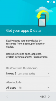Android-Lollipop-Restore-2-GetAppsAndData