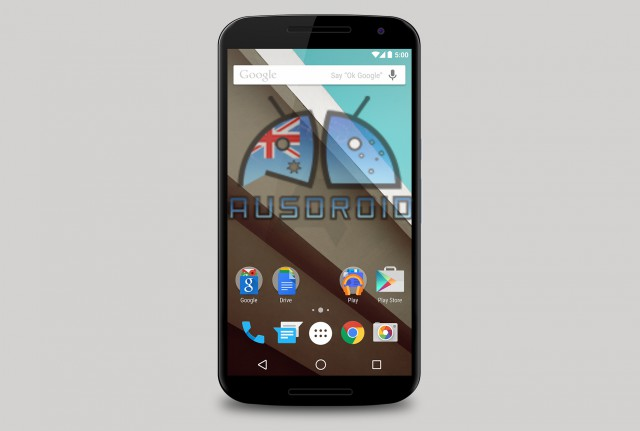 Opinion: What we'd like in a Nexus 6