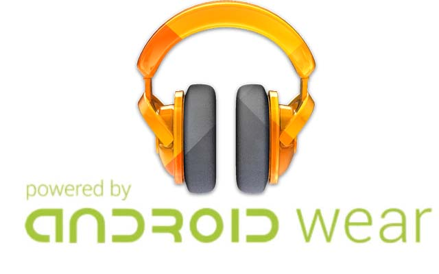 How To: Download and listen to Google Play Music on your Android Wear watch