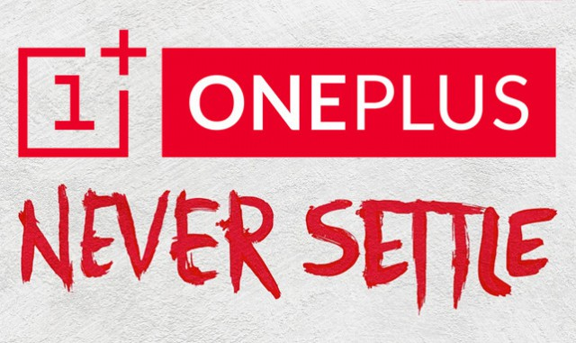 OnePlus One Touch Issues Finally Fixed