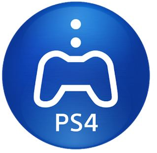 Sony launches the PS4 Remote Play app onto Google Play for Xperia Z3 series